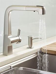 kitchen sinks and faucets designs innovative kitchen sink and faucet designs for modern homes interior design