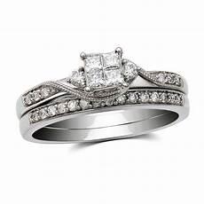 10 stunning engagement rings 1000