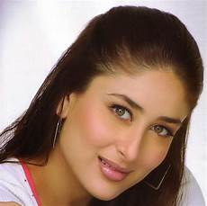 Kareena Kapoor Desktop Wallpaper