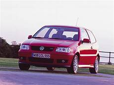 polo 6n gti vw polo iii gti facelift hatch