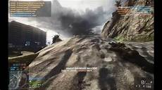 battlefield 4 fgm 172 sraw montage 2 youtube