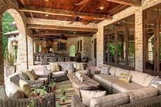 outdoor living areas outdoor space ideas