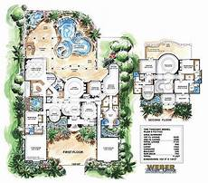small tuscan style house plans unique tuscan home floor plans new home plans design
