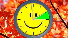 Sommerzeit Eine Eselsbr 252 Cke Sagt Wie Die Uhr