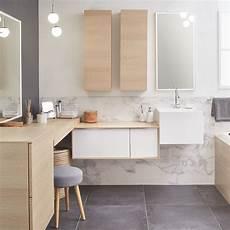 donner un style contemporain 224 votre salle de bain avec un