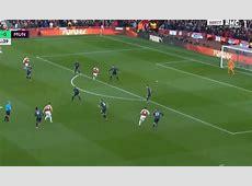 manchester united brighton streaming live
