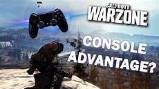 warzone aim assist not working aim assist in warzone is crazy youtube