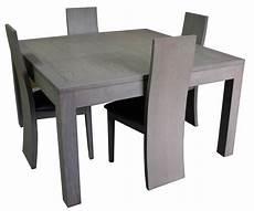 table a manger carree pas cher mobilier table table carr 233 e avec rallonge pas cher