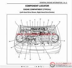 motor auto repair manual 2000 daewoo nubira user handbook daewoo leganza wiring diagram wiring diagram data