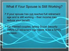what is non taxable social security