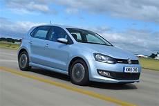 vw polo bluemotion new vw polo bluemotion 2015 review auto express