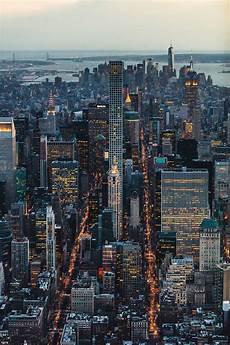 manhattan jungle new york city new york york