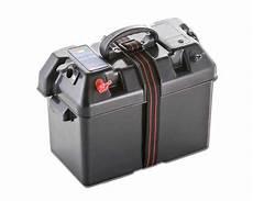 bac à batterie trem bac 224 batterie 233 quip 233 bacs 224 batterie bigship accastillage accessoires pour bateaux