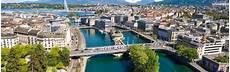 Logement Frontalier Suisse Habiter En Travailler