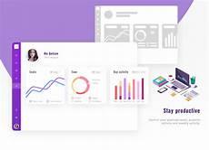 behance search productivity apps app productivity