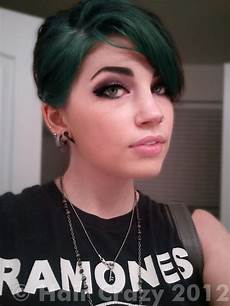dark green hair turquoise without bleach going from dark brown hair to teal without bleaching forums haircrazy com