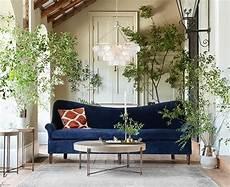 eco friendly home decor eco friendly home decor your non toxic sanctuary