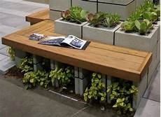backyard garden bench develop itself 28 suggestions for
