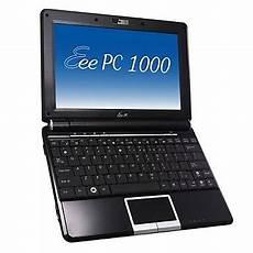 laptop verleih stuttgart notebooks netbooks und pc 180 s