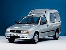 Volkswagen Caddy Essais Fiabilit 233 Avis Photos Vid 233 Os