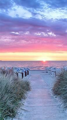 Malvorlagen Meer Und Strand Urlaub Scharbeutz Ostsee Urlaub Sonne Strand Und Meer Ostsee