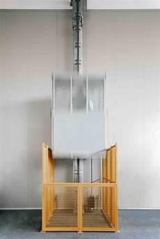ascensore a cremagliera a cremagliera sial safety sicurezza sul lavoro