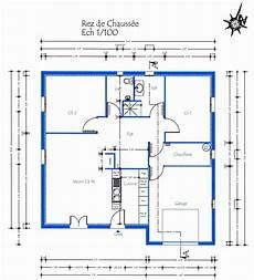 Logiciel Installation Electrique Maison Gratuit 201 L 233 Gant