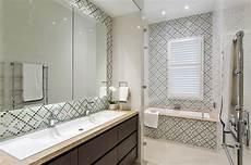 Queenslander Bathroom Ideas by Grand Queenslander Style Bathroom Brisbane