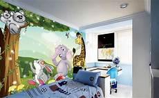 d 233 coration murale papier peint personnalis 233 tapisserie
