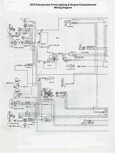 1978 chevy starter wiring 1978 chevy trucks front lighting engine compartement wiring diagram electrical winding