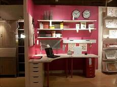 craft room ideas from ikea viral decoration