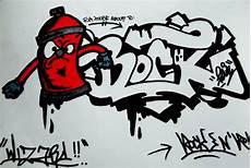 graffiti malvorlagen harga gambar graffiti arts berikut karya semoga kalian suka