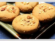date filled cookies_image