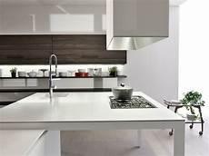 moderne küchen ideen k 252 chen ideen moderne einbauk 252 che ideen top