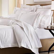 pratesi sheets outlet pratesi bed linen more for the registrymy favorite bed linens luxury bed pratesi