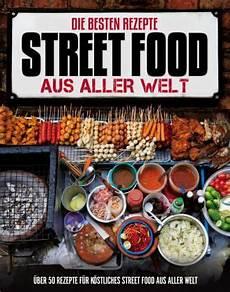 Die Besten Bücher - die besten rezepte food aus aller welt buch