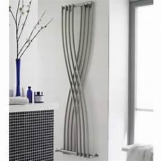 radiateur a eau design radiateur design vertical argent xcite 177 5cm x 45cm x