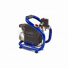 compresseur 224 air comprim 233 michelin colibri 15 bar