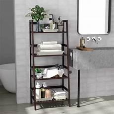 Bathroom Ideas For On The Shelf by 35 Best Bathroom Shelf Ideas To Choose For 2019 𝗗𝗲𝗰𝗼𝗿 𝗦𝗻𝗼𝗯