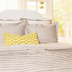 bed sheets 1000 thread count wheretobuybedlinen where to buy bed linen in 2019 bed linen
