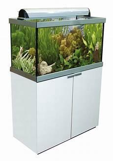 fluval 187 studio 900 171 aquarium set in weiss gro 223 aquarien