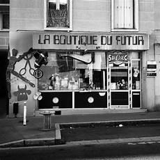 La Boutique Du Net La Boutique Du Futur Open Time