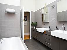 bagni arredamento moderno arredo bagno moderno bagno come arredare il bagno moderno