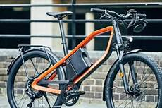 flyer speed pedelec speed pedelecs ad fietstest 2018 ad fietstest 2019