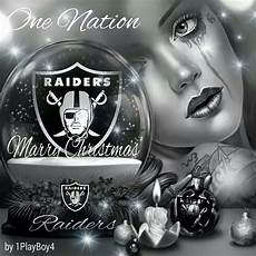 merry christmas nation raiders oakland raiders images oakland raiders quotes