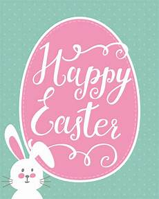 happy easter bunny printable how to nest for less