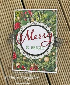by judith sigler christmas cards merry christmas to all christmas cards merry christmas