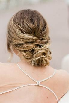 30 bridesmaid hairstyles for all hair types weddingwire