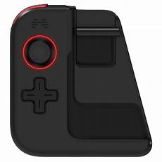 Betop Bluetooth Wireless Single Gamepad bzfuture betop g1 single bluetooth wireless gamepad