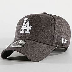 New Era Casquette Los Angeles Dodgers 11560752 Gris